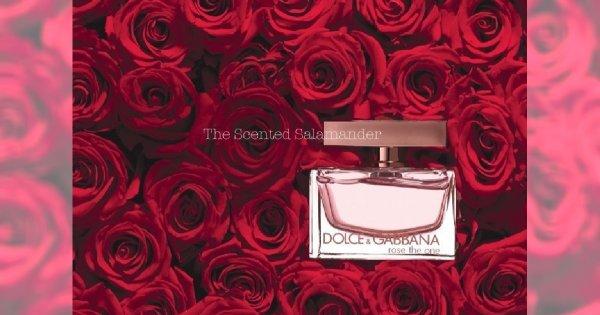 Najlepsze zapachy z różą – Klasyka w nowej odsłonie