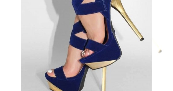 Jakie buty na Sylwestra? Wybieramy najpiękniejsze modele