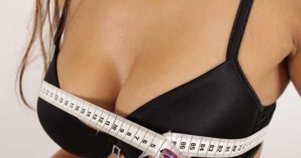 Czy powiększanie piersi jest bezpieczne? O tym powinnaś wiedzieć zanim zdecydujesz się na zabieg