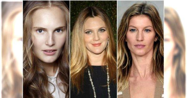 Sposób na podkreślenie rysów twarzy za pomocą koloryzacji włosów. Zobaczcie, o co chodzi w KONTUROWANIU WŁOSÓW