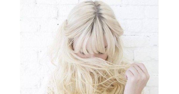 HOT: Najmodniejsze koloryzacje włosów na sezon 2016!