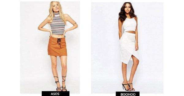 Czy to  możliwe- fajne ubrania za 30 złotych lub mniej/ TAK- najnowsze trendy mega niskie ceny!