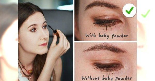 Przetestowała 10 najbardziej popularnych sztuczek kosmetycznych z Instagrama! Czy rzeczywiście są tak mega skuteczne? CÓŻ... Sprawdź koniecznie!