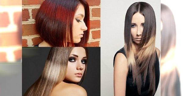 Splashlight hair - jedni kochają, inni nienawidzą. Kontrowersyjny trend, który robi furorę w sieci
