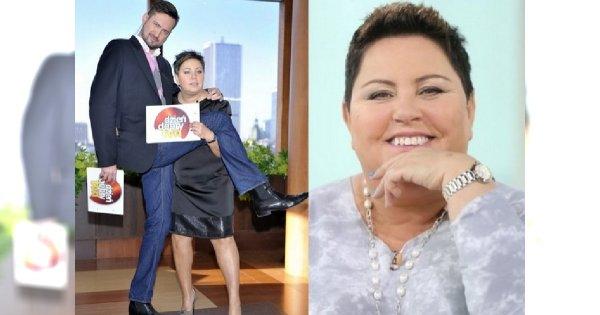 """Dorota Wellman odchodzi z """"Dzień dobry TVN""""! To KONIEC najlepszego duetu w programie"""