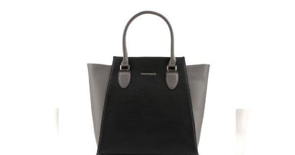 Najlepsze torebki do pracy – jak o nie dbać? Podstawowe zasady pielęgnacji