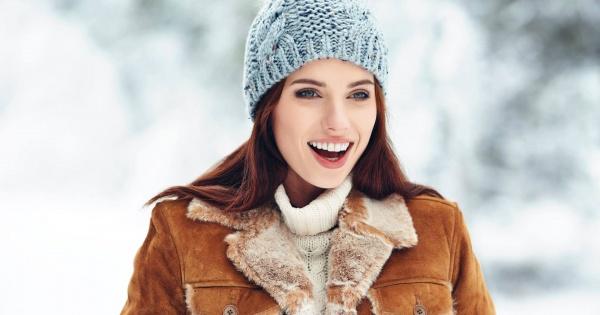 Kalendarz medycyny estetycznej. Ekspert radzi, jakie zabiegi wybrać zimą