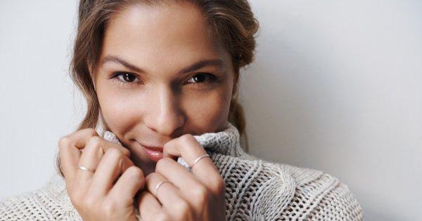 Gotowa na zimę. Jak dbać o skórę zimą, by prezentowała się pięknie w każdej sytuacji?