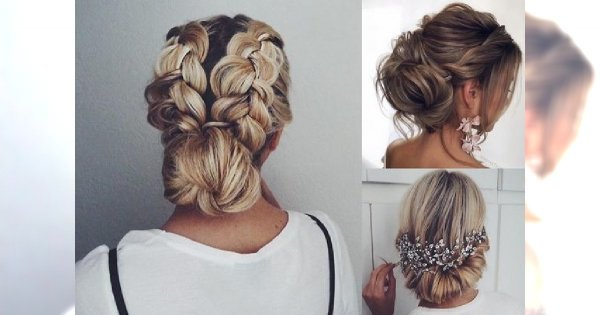 Najpiękniejsze fryzury dla długich włosów - można się w nich zakochać!