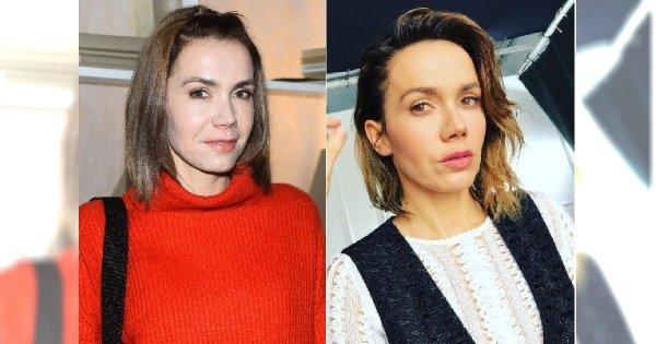 Olga Bołądź już tak nie wygląda! Wystarczyła jedna rzecz, a zmiana jest ogromna!