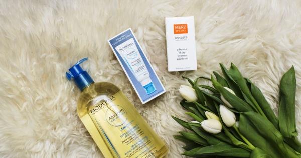 WYNIKI wiosennego konkurs STYL.FM! Do wygrania trzy zestawy kosmetyków do pielęgnacji twarzy i ciała