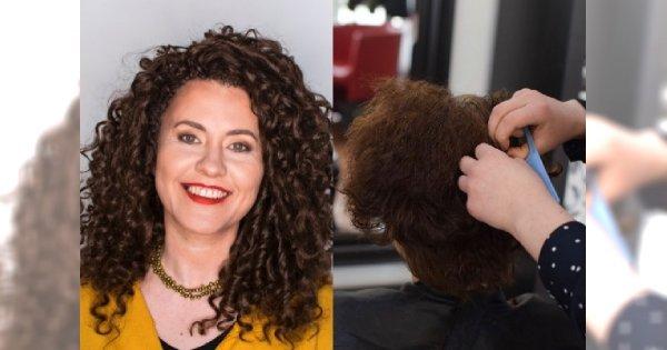 Czy przedłużanie włosów je niszczy? Co sądzi o tym Karolina Szostak?