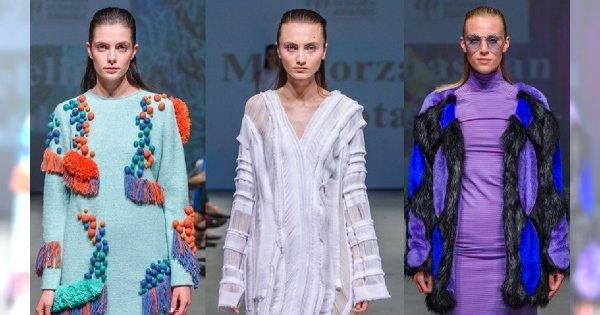 Znamy zwycięzcę 9.edycji Fashion Designer Awards – relacja z gali finałowej