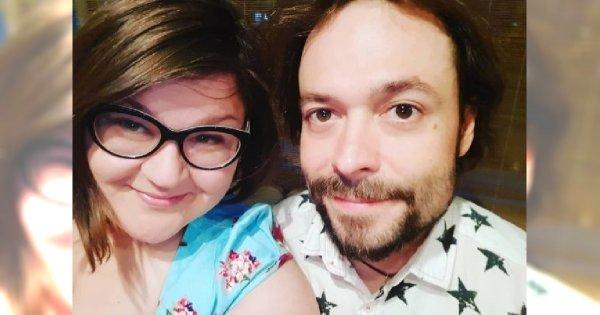 Dominika Gwit dodaje nowe zdjęcia Z WESELA : krojenie tortu i pierwszy pocałunek młodej pary!
