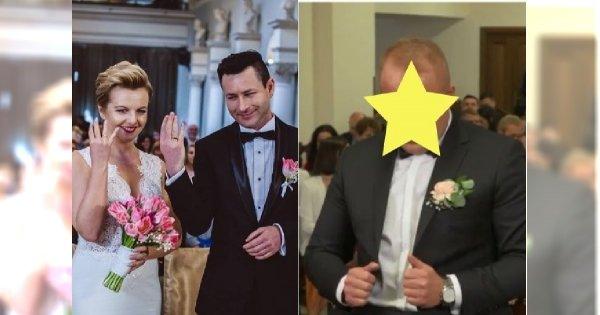 Ślub od pierwszego wejrzenia: Znamy już pierwszego uczestnika TRZECIEGO SEZONU!