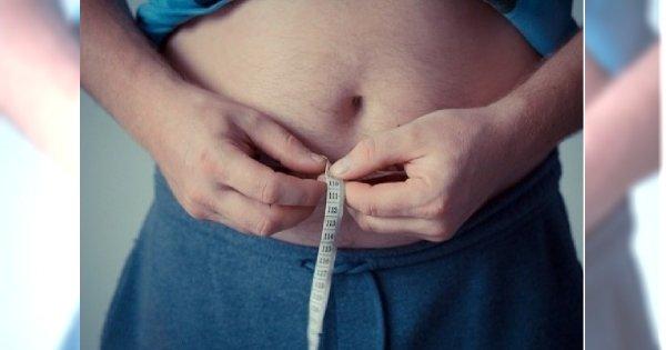 Zasady działania kalkulatora BMI i jego użyteczność
