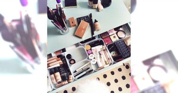 Terminy ważności kosmetyków. Jak długo używać podkładów, tuszów do rzęs i pomadek?