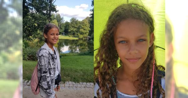 """Mała Zosia z """"Rodzinki.pl"""" publikuje zdjęcia na Instagramie. Wyrośnie na prześliczną dziewczynę?"""