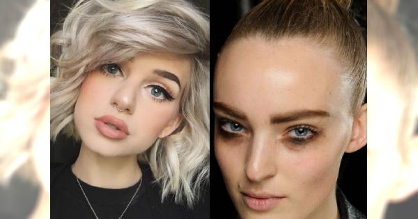 Makijaż na jesień. Jak się do niej przygotować? Poznaj nasze triki makijażowe!