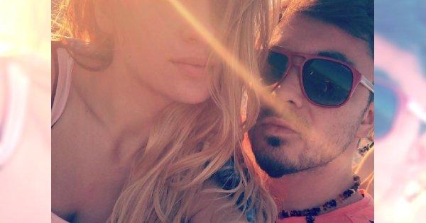 Synowa Zenka Martyniuka to prawdziwa piękność. Wygląda jak Paris Hilton!