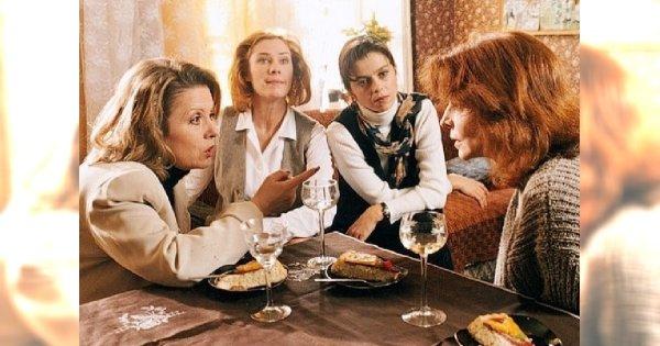 """Pamiętacie śliczną gwiazdę serialu """"Matki, żony i kochanki""""? Tak wygląda w wieku 60 lat. WOW!"""