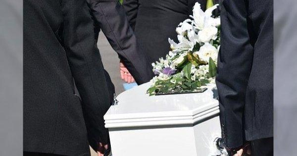 Rodzina go pochowała i opłakiwała. Zmarły wrócił do ich domu dwa miesiące później. SZOKUJĄCA HISTORIA