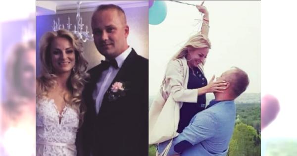 ślub Od Pierwszego Wejrzenia 3 Anita I Adrian Ciągle Są Razem