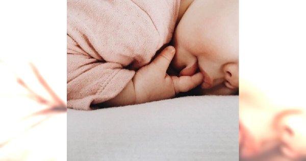 Lekarka w czasie porodu urwała dziecku głowę... Nie straciła prawa do wykonywania zawodu...