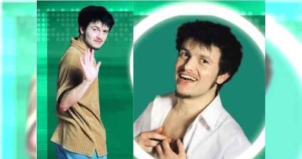 """Pamiętacie Piotra Lato z """"Big Brothera? Dziś ma 39 lat! Zgadnijcie, czym się teraz zajmuje"""