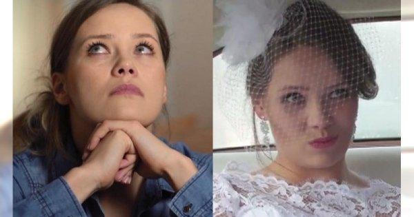 """Natalia ze """"Ślubu od pierwszego wejrzenia 1"""" przeszła METAMORFOZĘ! Jak wygląda?"""