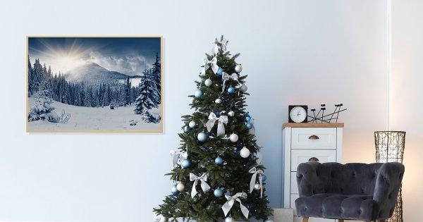 Szukasz gwiazdkowych prezentów? Znamy praktyczne i efektowne pomysły