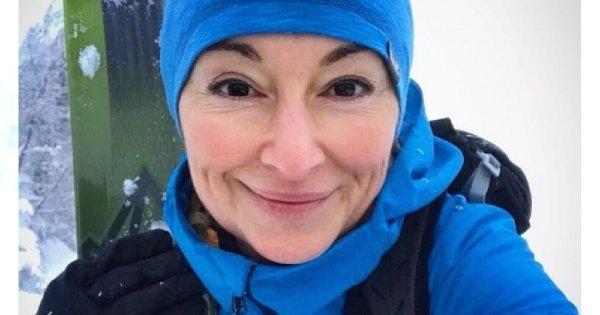Martyna Wojciechowska pokazała DRUGĄ adoptowaną CÓRKĘ! Tak wygląda 15-letnia TATU