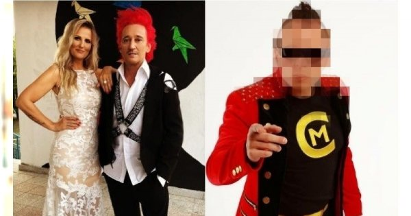 Taniec z Gwiazdami: W nowej edycji wystąpi znany muzyk disco polo! Udział potwierdziła też Tajner-Wiśniewska