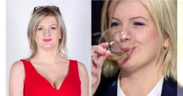 """Karolina Plachimowicz z """"Projektu Lady"""" jest dziś nie do poznania! """"Wchodziłam do projektu wyglądając jak mop"""""""