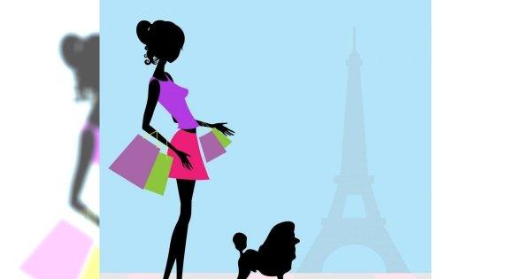 Francuskie składniki stylu – co każda kobieta powinna mieć w swojej szafie?