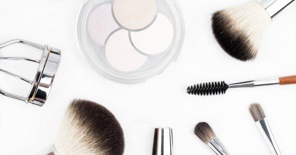 Kosmetyki z Ameryki - czy warto je kupować?
