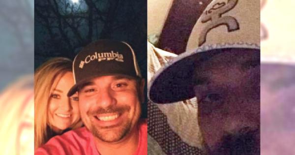 Nakrył swoją dziewczynę we własnym łóżku z innym mężczyzną! To co zrobił jest ZASKAKUJĄCE!