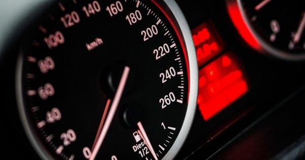 Jak kupić tanie ubezpieczenie samochodu?