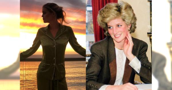 Internauci są zauroczeni bratanicą księżnej Diany! Jest piękniejsza niż księżna Kate i Meghan?