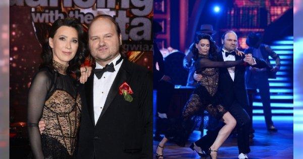 """Tej pary już nie zobaczycie w """"Tańcu z Gwiazdami"""". Fani rozgoryczeni: """"Bez pana nie oglądam!"""""""