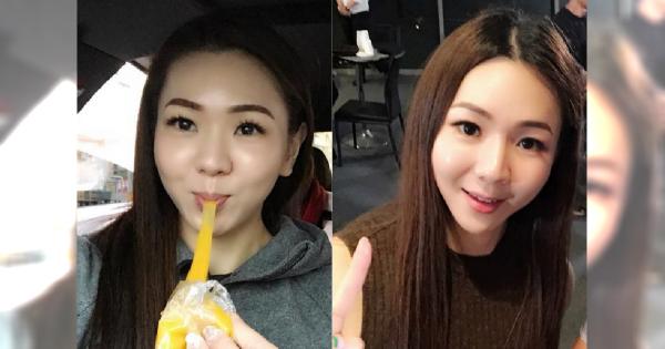 Koreańska doskonałość czy nowy kanon kobiecego piękna? Będziecie zaskoczeni jej figurą!