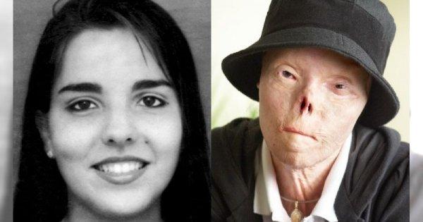 Ta kobieta stała się symbolem walki z nietrzeźwymi kierowcami. Jacqueline Saburido SZOKOWAŁA świat w słusznej sprawie...