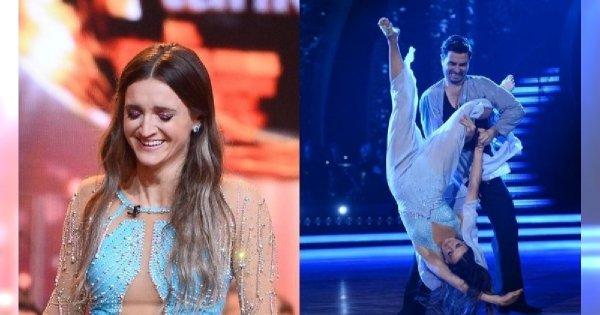 Joanna Mazur i Jan Kliment zwycięzcami TzG! A wcześniej znów doprowadzili jury i widownię do łez! Zobaczcie zdjęcia