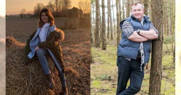 """Będzie kolejny ślub i wesele pary z """"Rolnik szuka żony""""! Wygadał się inny rolnik!"""