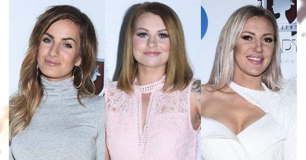 """3 zwyciężczynie """"Projektu Lady"""" stanęły obok siebie! OMG, zauważyliście to wcześniej?"""