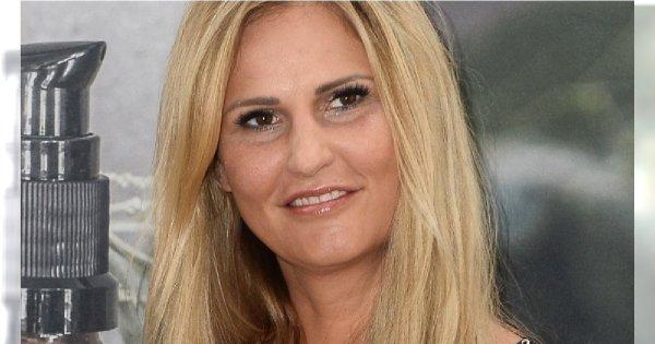 Dominika Tajner jest zazdrosna o nową partnerkę Michała? Odważnie powiedziała, co myśli o jego związku