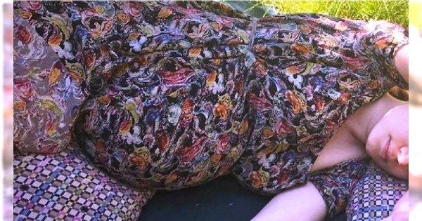 Gwiazda hitowego serialu TVN jest w ciąży! Pochwaliła się ogromnym brzuszkiem