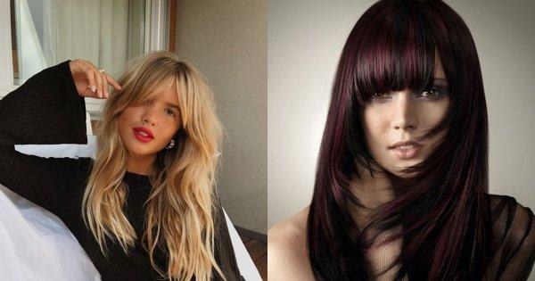 Jak czesać długie włosy? Te piękne fryzury sprawią, że nie będziesz chciała ich obciąć!