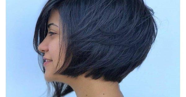 Ścinamy włosy do ramion! Modne fryzury średnie prosto z salonu