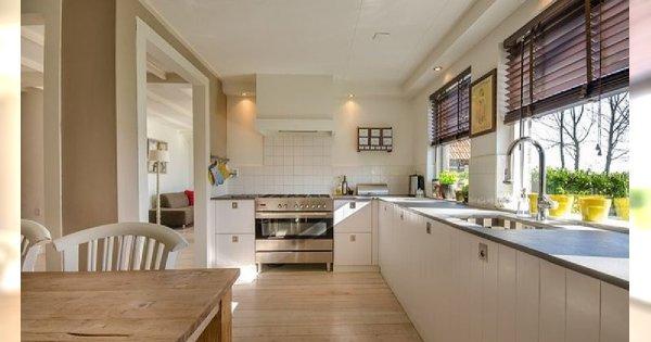 Ubezpieczenie mieszkania - na co zwrócić uwagę wybierając polisę?